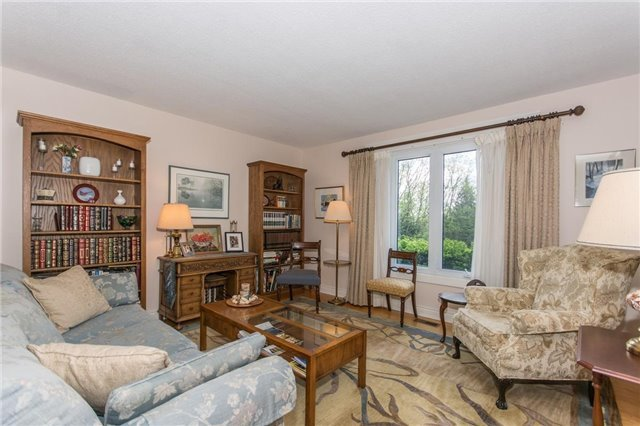 Detached at 16815 St. Andrew's Rd, Caledon, Ontario. Image 3