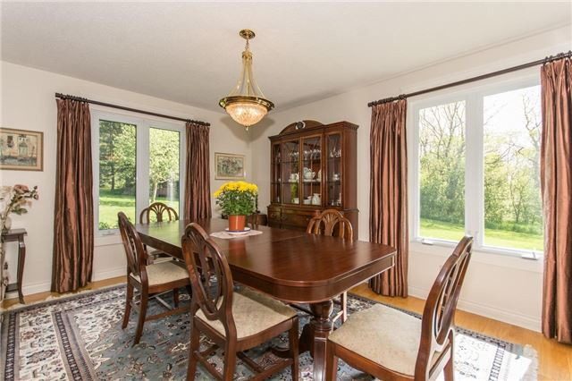 Detached at 16815 St. Andrew's Rd, Caledon, Ontario. Image 5