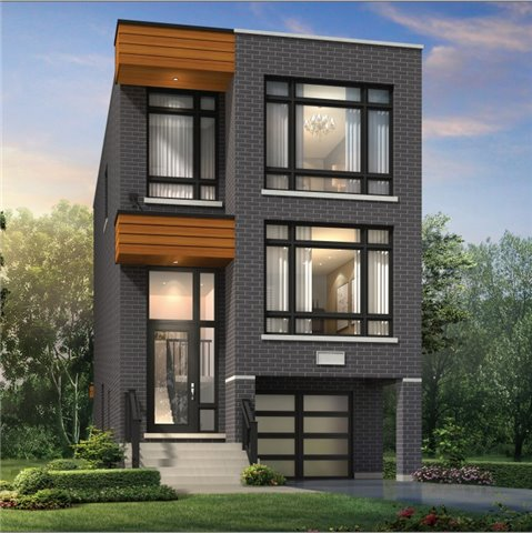 Detached at 29 Woodcroft Cres, Toronto, Ontario. Image 1