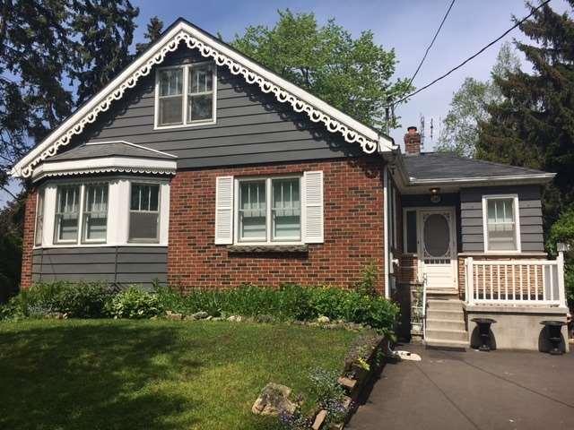 Detached at 2169 Ghent Ave, Burlington, Ontario. Image 8
