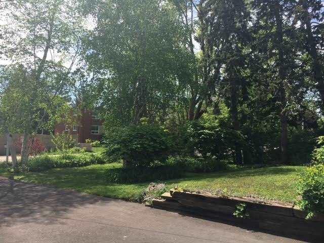 Detached at 2169 Ghent Ave, Burlington, Ontario. Image 7
