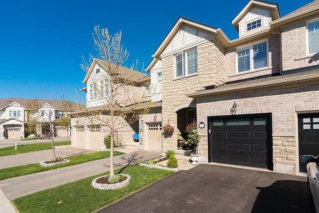 Townhouse at 6 Aspenview Ave, Caledon, Ontario. Image 14