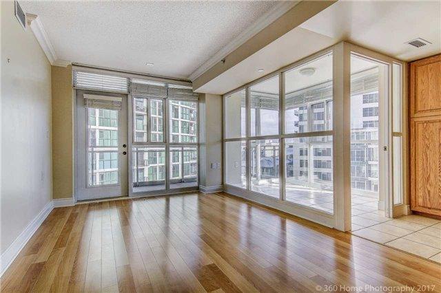 Condo Apartment at 3 Marine Parade Dr S, Unit 502, Toronto, Ontario. Image 15