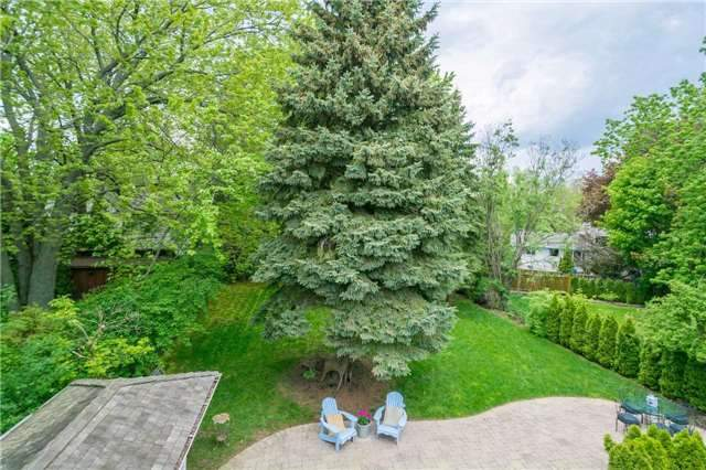 Detached at 853 Indian Rd, Mississauga, Ontario. Image 13