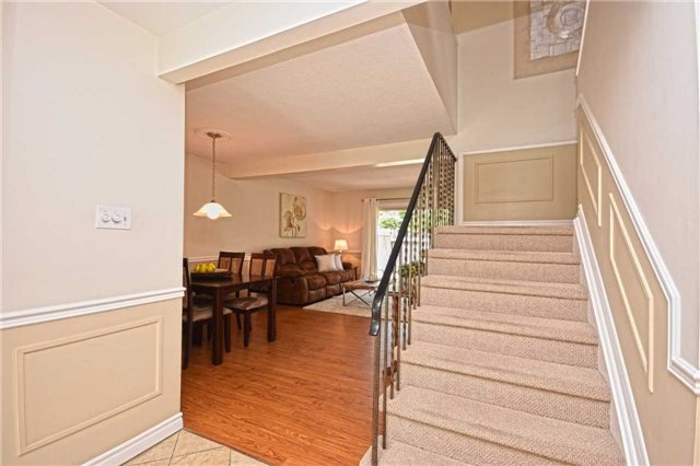 Condo Detached at 1857 Hyde Mill Cres, Mississauga, Ontario. Image 14