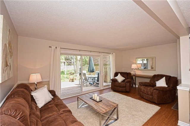 Condo Detached at 1857 Hyde Mill Cres, Mississauga, Ontario. Image 16