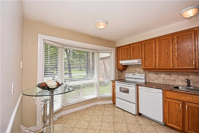 Condo Detached at 1857 Hyde Mill Cres, Mississauga, Ontario. Image 19