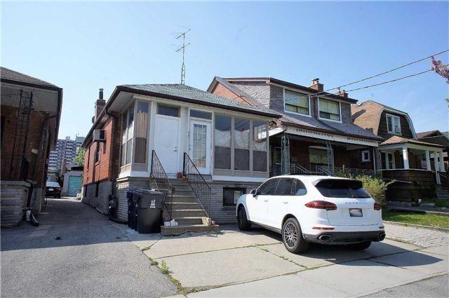 Detached at 497 Whitmore Ave, Toronto, Ontario. Image 1