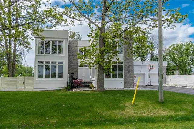 Detached at 338 Woodale Ave, Oakville, Ontario. Image 12