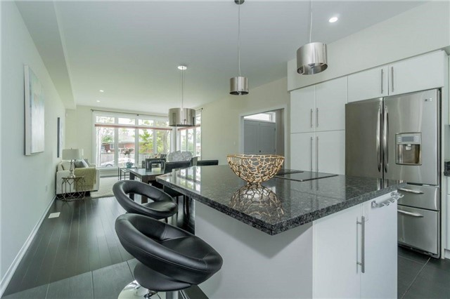 Detached at 338 Woodale Ave, Oakville, Ontario. Image 18