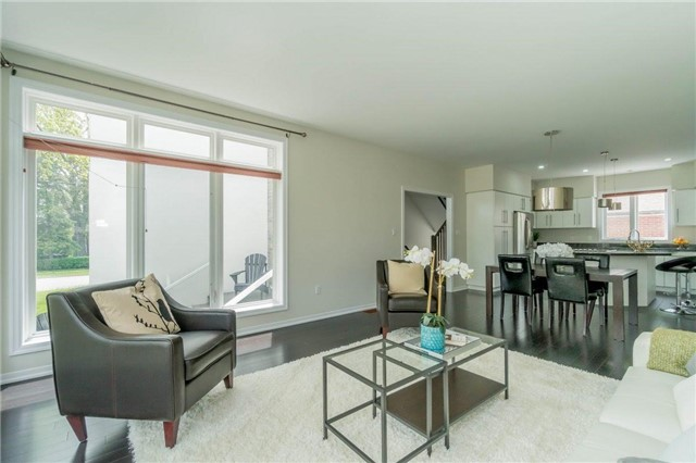 Detached at 338 Woodale Ave, Oakville, Ontario. Image 19