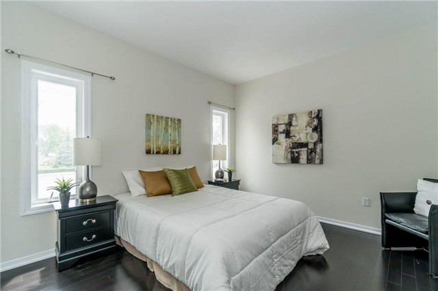 Detached at 338 Woodale Ave, Oakville, Ontario. Image 20