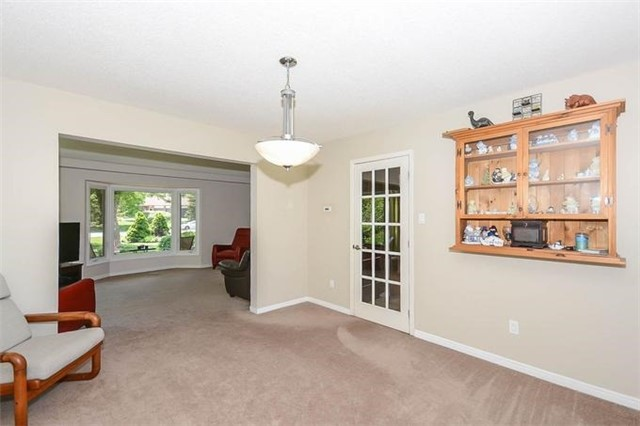 Detached at 7 Alanavale Rd, Caledon, Ontario. Image 16