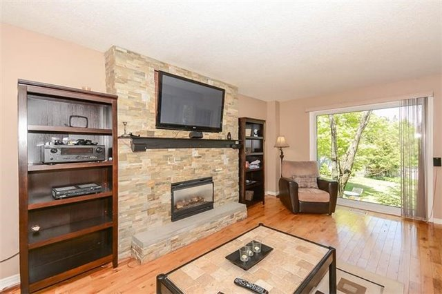 Detached at 7 Alanavale Rd, Caledon, Ontario. Image 17