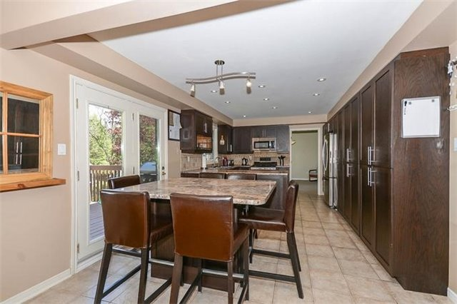 Detached at 7 Alanavale Rd, Caledon, Ontario. Image 19