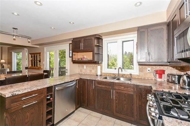Detached at 7 Alanavale Rd, Caledon, Ontario. Image 20
