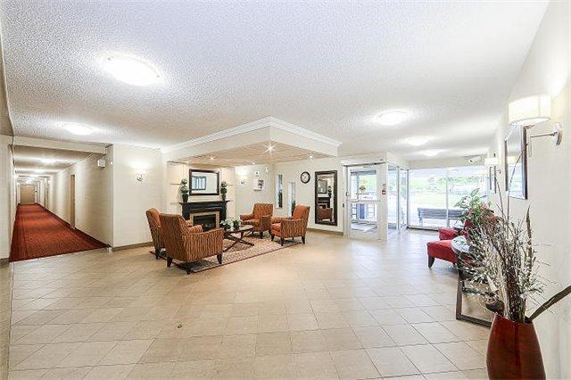 Condo Apartment at 420 Mill Rd, Unit 506, Toronto, Ontario. Image 12