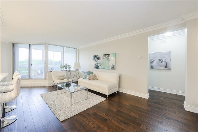 Condo Apartment at 420 Mill Rd, Unit 506, Toronto, Ontario. Image 15