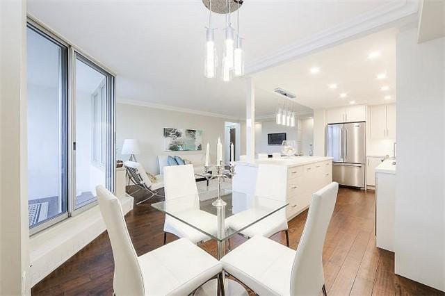 Condo Apartment at 420 Mill Rd, Unit 506, Toronto, Ontario. Image 16