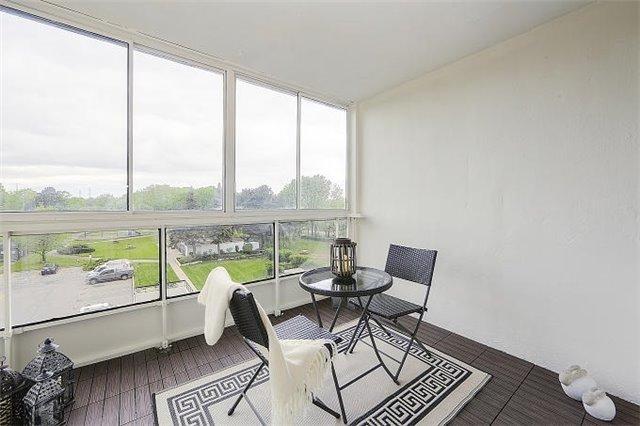 Condo Apartment at 420 Mill Rd, Unit 506, Toronto, Ontario. Image 19