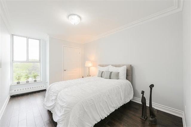 Condo Apartment at 420 Mill Rd, Unit 506, Toronto, Ontario. Image 3