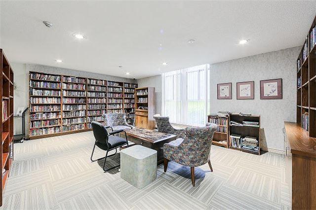 Condo Apartment at 420 Mill Rd, Unit 506, Toronto, Ontario. Image 7