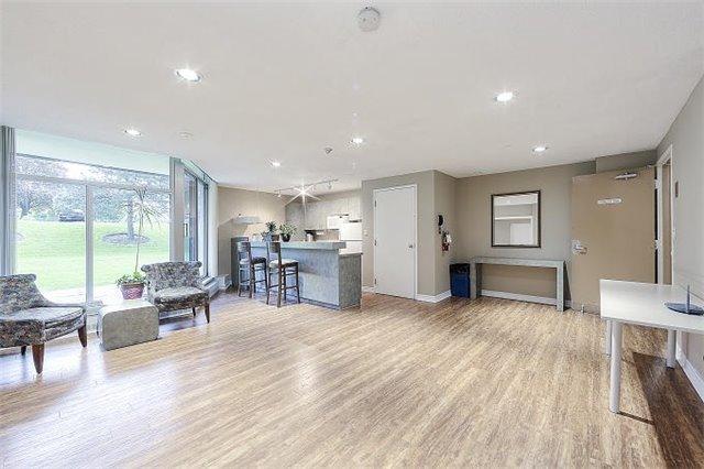 Condo Apartment at 420 Mill Rd, Unit 506, Toronto, Ontario. Image 9