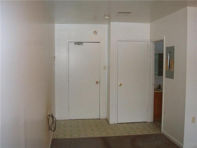 Condo Apartment at 61 Town Line, Unit 105, Orangeville, Ontario. Image 7