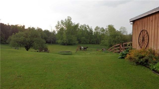 Detached at , Ontario. Image 6