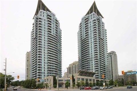 Condo Apartment at 1 Elm Dr, Unit Mp 3006, Mississauga, Ontario. Image 13