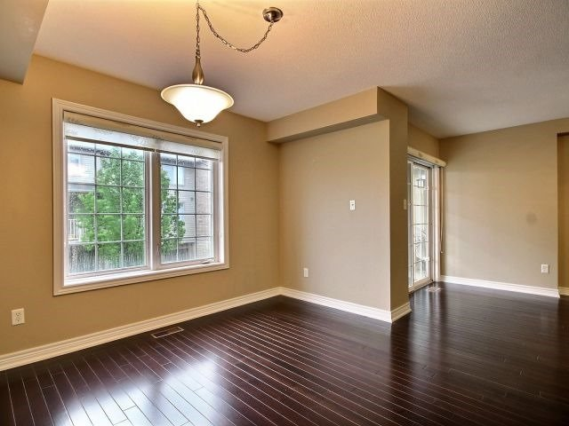 Townhouse at 628 Budgeon Common, Burlington, Ontario. Image 20