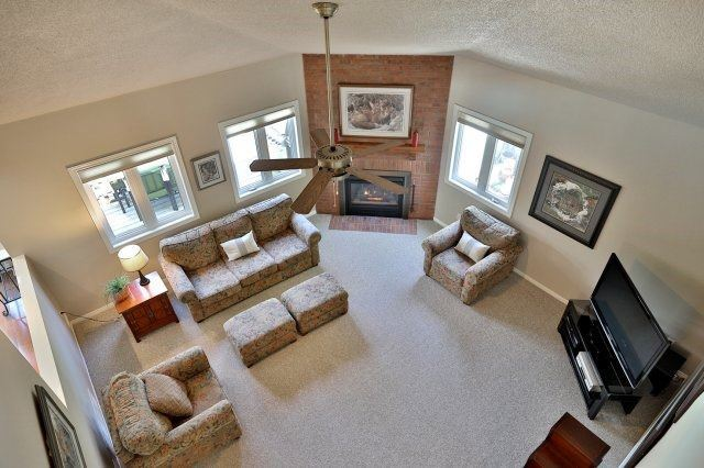 Detached at 1399 Silversmith Dr, Oakville, Ontario. Image 17