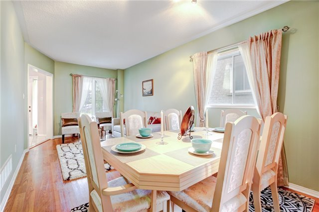 Detached at 6286 Mccovey Dr, Mississauga, Ontario. Image 14