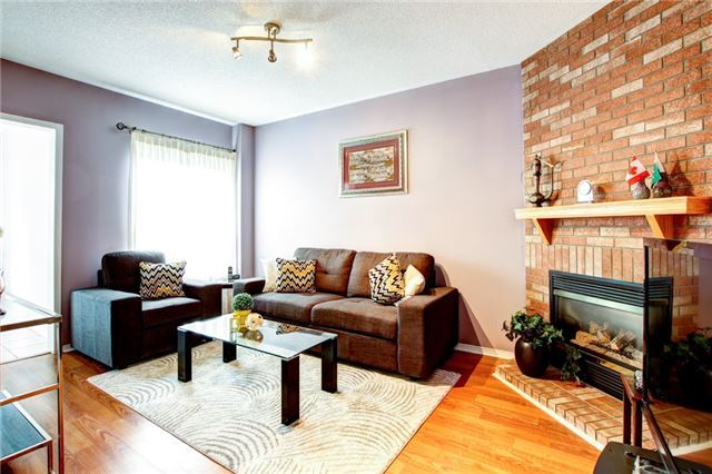 Detached at 6286 Mccovey Dr, Mississauga, Ontario. Image 15