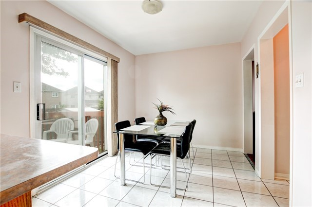 Detached at 6286 Mccovey Dr, Mississauga, Ontario. Image 17
