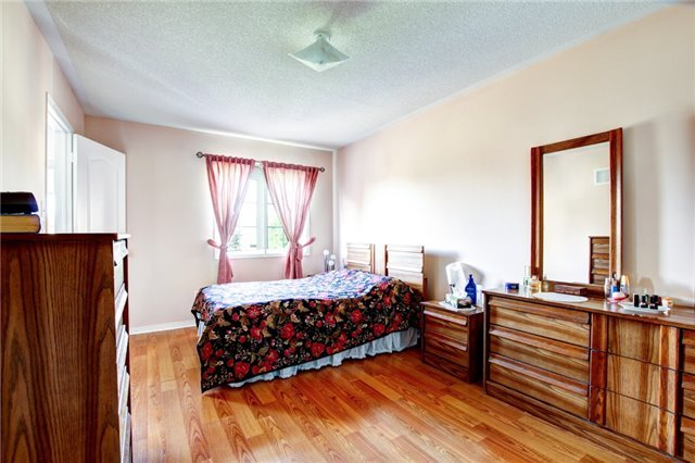 Detached at 6286 Mccovey Dr, Mississauga, Ontario. Image 20