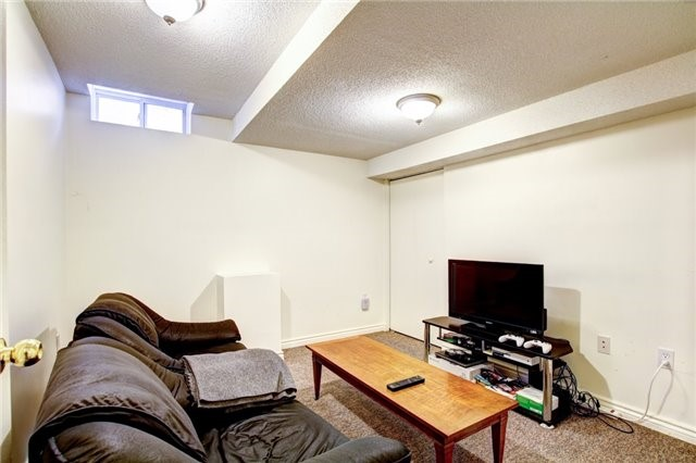 Detached at 6286 Mccovey Dr, Mississauga, Ontario. Image 10