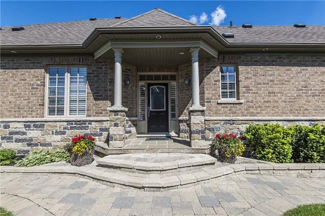 Townhouse at 3353 Liptay Ave, Unit 14, Oakville, Ontario. Image 12