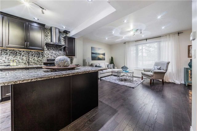 Detached at 35 Coppermill Dr, Toronto, Ontario. Image 15