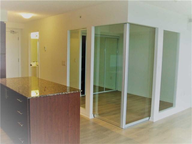 Condo Apartment at 36 Via Bagnato, Unit 333, Toronto, Ontario. Image 11