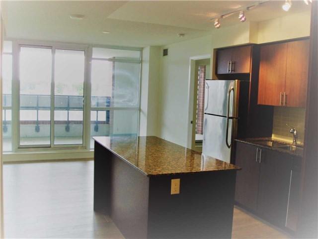 Condo Apartment at 36 Via Bagnato, Unit 333, Toronto, Ontario. Image 12