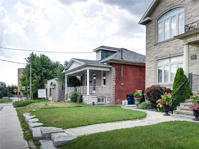 Detached at 46 Lavender Rd, Toronto, Ontario. Image 12