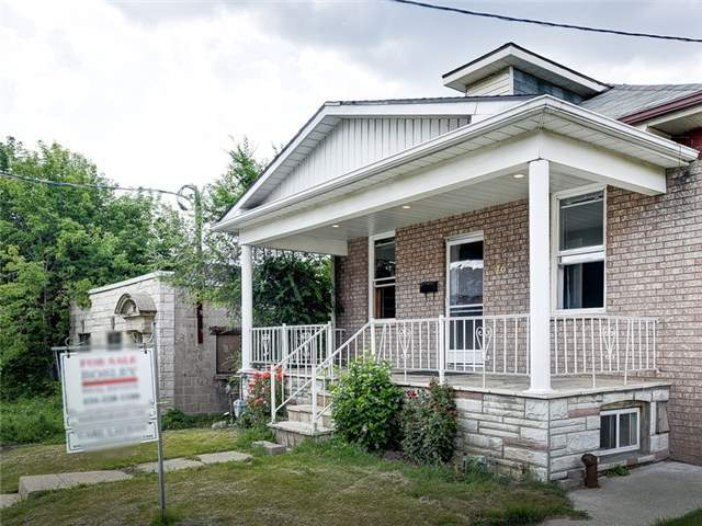 Detached at 46 Lavender Rd, Toronto, Ontario. Image 13
