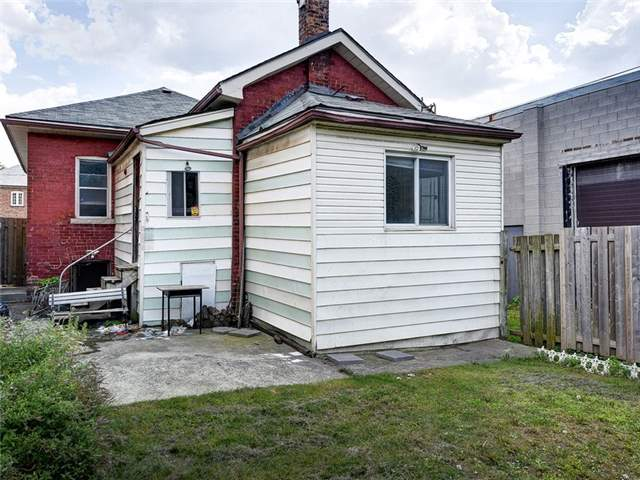 Detached at 46 Lavender Rd, Toronto, Ontario. Image 11