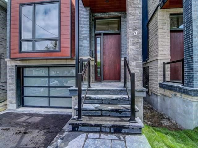 Detached at 119 A Hillside Ave, Toronto, Ontario. Image 13