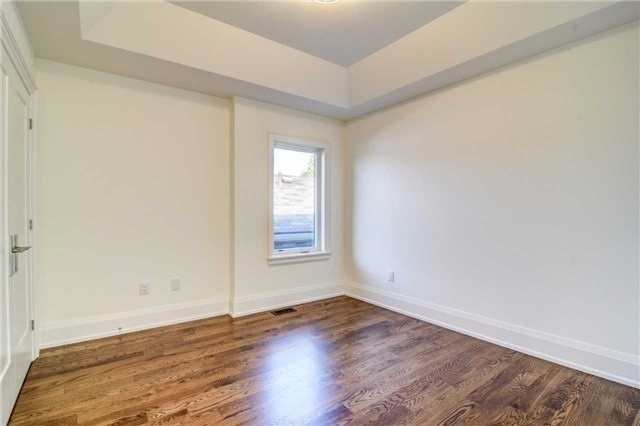 Detached at 119 A Hillside Ave, Toronto, Ontario. Image 7