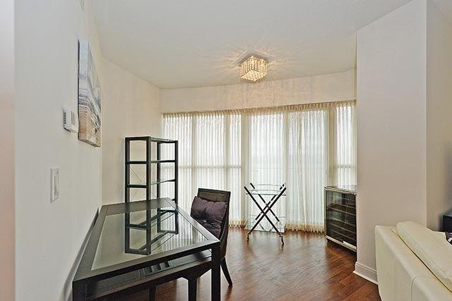 Condo Apartment at 50 Absolute Ave, Unit 2408, Mississauga, Ontario. Image 17