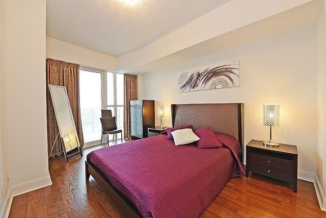 Condo Apartment at 50 Absolute Ave, Unit 2408, Mississauga, Ontario. Image 19