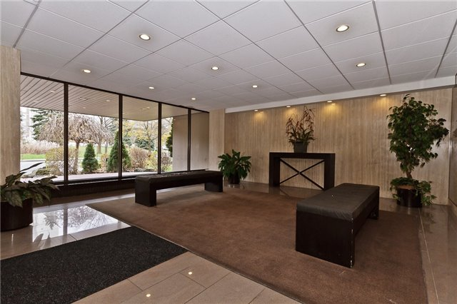 Condo Apartment at 35 Ormskirk Ave, Unit 110, Toronto, Ontario. Image 3