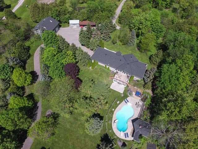 Detached at 6797 Highway 9, Caledon, Ontario. Image 1